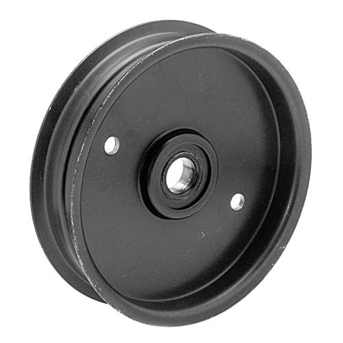 OREGON 78-006 - IDLER PULLEY FLAT EXMARK - Product Number 78-006 OREGON