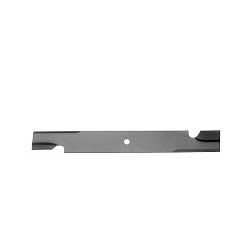 OREGON 92-031 - BLADE  EXMARK  20-1/2 - Product Number 92-031 OREGON