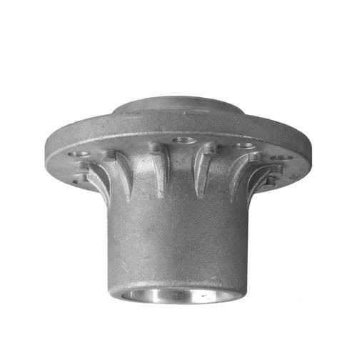 OREGON 82-022 - SPINDLE ASSY EXMARK - Product Number 82-022 OREGON