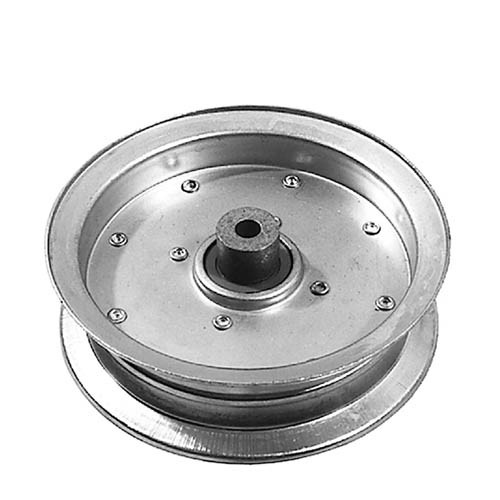 OREGON 78-300 - IDLER SCAG 5IN X 3/8IN FLAT - Product Number 78-300 OREGON