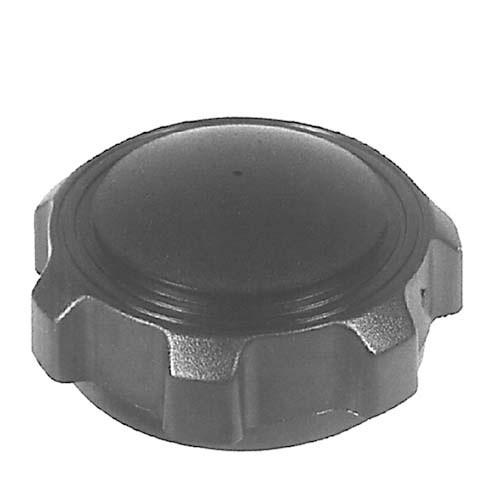 OREGON 07-309 - GAS CAP MTD - Product Number 07-309 OREGON