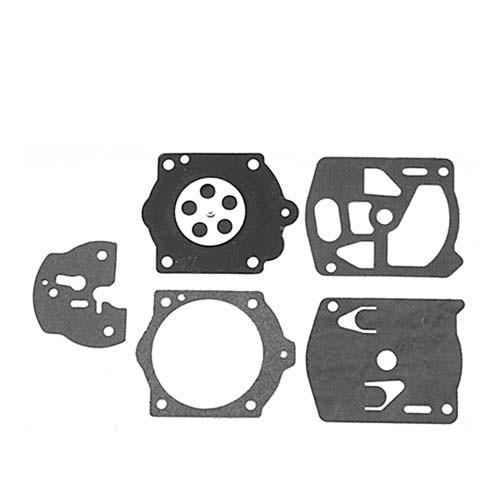 OREGON 49-814 - KIT GASKET AND DIAPHRAGM CARB - Product Number 49-814 OREGON