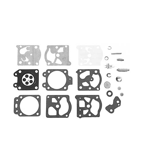 OREGON 49-831 - CARBURETOR KIT - WALBRO - Product Number 49-831 OREGON