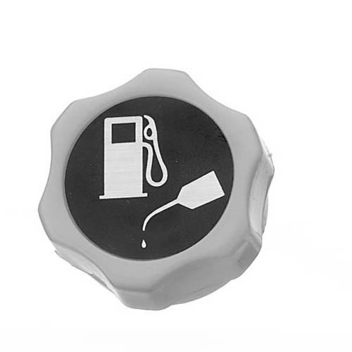 OREGON 55-008 - FUEL CAP ECHO - Product Number 55-008 OREGON