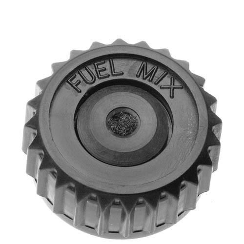OREGON 55-123 - FUEL CAP ECHO - Product Number 55-123 OREGON