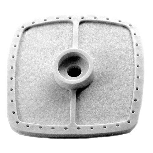 OREGON 30-119 - AIR FILTER ECHO - Product Number 30-119 OREGON