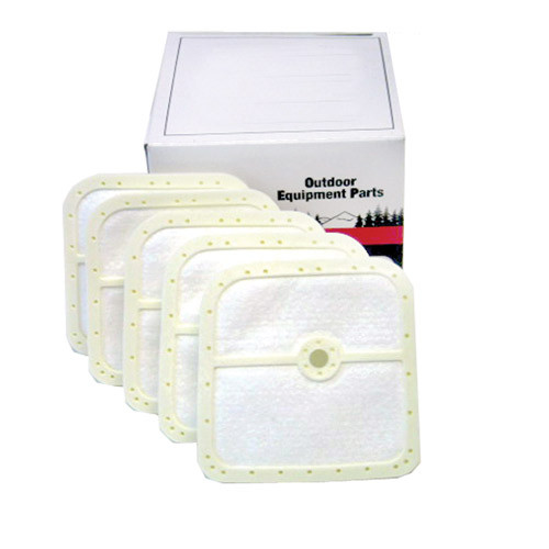 OREGON 30-831 - AIR FILTER ECHO SHOP PACK 30-1 - Product Number 30-831 OREGON