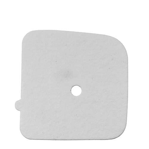 OREGON 30-009 - AIR FILTER ECHO - Product Number 30-009 OREGON