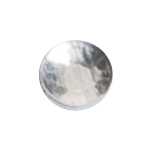 OREGON 55-334 - WELCH PLUG WALBRO 5/32 - Product Number 55-334 OREGON