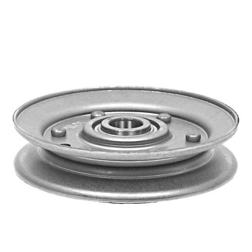 OREGON 78-010 - PULLEY V IDLER DIXIE CHOPPER 4 - Product Number 78-010 OREGON
