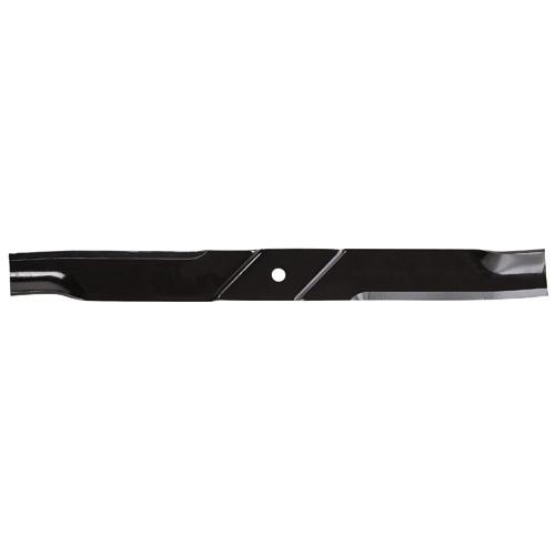 OREGON 91-526 - BLADE DIXIE CHOPPER 3022774X - Product Number 91-526 OREGON