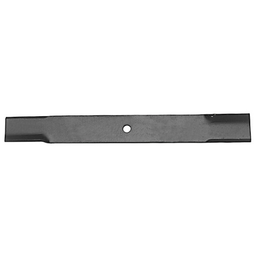OREGON 91-515 - BLADE DIXIE CHOPPER 24IN X 3IN - Product Number 91-515 OREGON