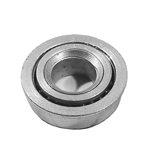 OREGON 45-258 - BRNG BALL 5/8IN X 1-3/8IN HEAV - Product Number 45-258 OREGON