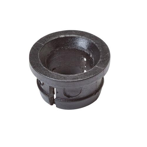 OREGON 45-833 - Plastic flange bushing - Product Number 45-833 OREGON
