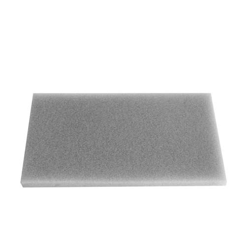 OREGON 30-932 - FOAM WRAP HONDA PRE OILED - Product Number 30-932 OREGON