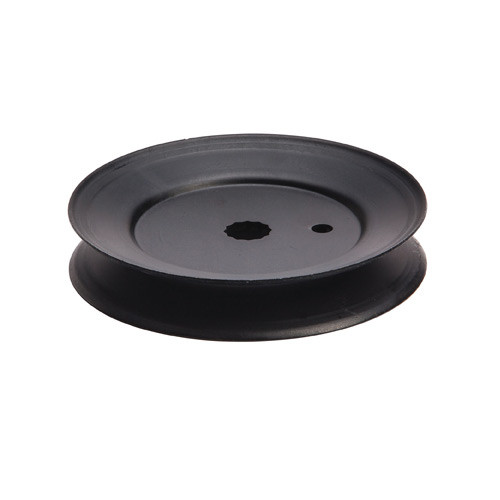 OREGON 34-066 - PULLEY V-IDLER - Product Number 34-066 OREGON