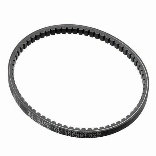 OREGON 84-027 - BELT FOR COMET TORQUE CONVERTE - Product Number 84-027 OREGON