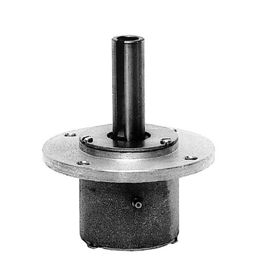 OREGON 82-308 - SPINDLE ASSY  BUNTON 6-1/2 - Product Number 82-308 OREGON