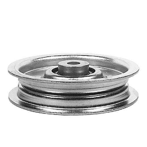 OREGON 78-114 - PULLEY IDLER JOHN DEERE - Product Number 78-114 OREGON