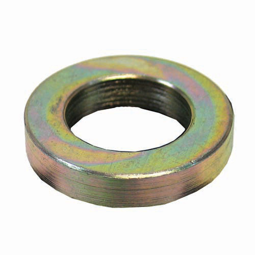 OREGON 09-801 - SPACER BLADE 1-1/4IN X 3/4IN B - Product Number 09-801 OREGON