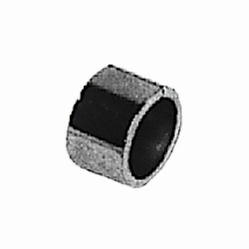 OREGON 09-808 - SPACER CASTER YOKE 1/4IN-1INID - Product Number 09-808 OREGON