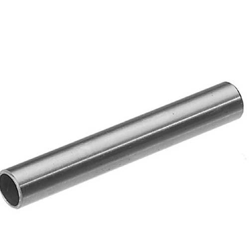 OREGON 45-188 - SPANNER BUSHING - SCAG & BOBCA - Product Number 45-188 OREGON