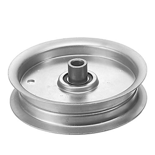 OREGON 78-111 - IDLER PULLEY BOBCAT - Product Number 78-111 OREGON