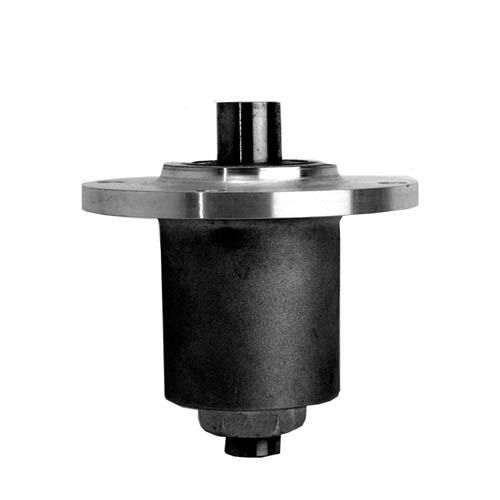OREGON 82-016 - SPINDLE ASSY BOBCAT BUNTON - Product Number 82-016 OREGON