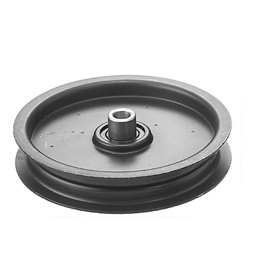 OREGON 78-116 - IDLER PULLEY BOBCAT - Product Number 78-116 OREGON