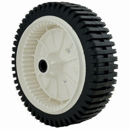 OREGON 72-458 - WHEEL 8IN AYP - Product Number 72-458 OREGON