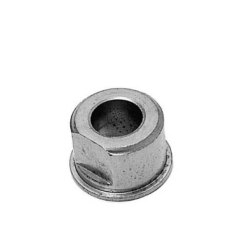 OREGON 45-057 - BUSHING 3/4 X 1 3/8 AYP - Product Number 45-057 OREGON