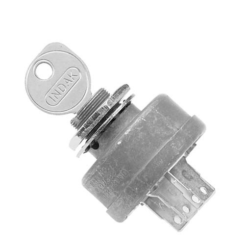 OREGON 33-386 - SWITCH  IGNITION UNIVERSAL MAG - Product Number 33-386 OREGON