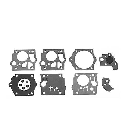 OREGON 49-810 - KIT GASKET AND DIAPHRAGM CARB - Product Number 49-810 OREGON