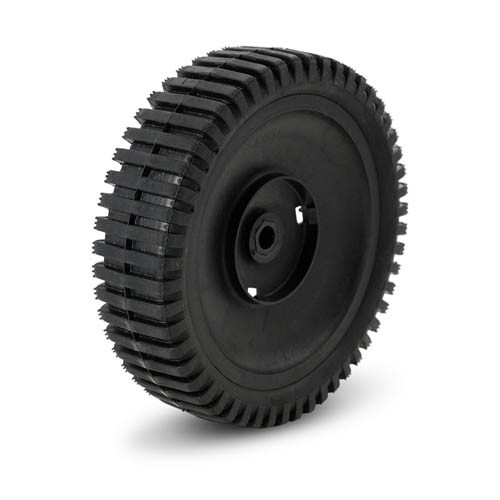 OREGON 72-014 - WHEEL  DRIVE FRONT SP AYP - Product Number 72-014 OREGON