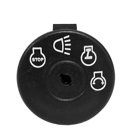 OREGON 33-376 - SWITCH IGNITION AYP 175566 - Product Number 33-376 OREGON