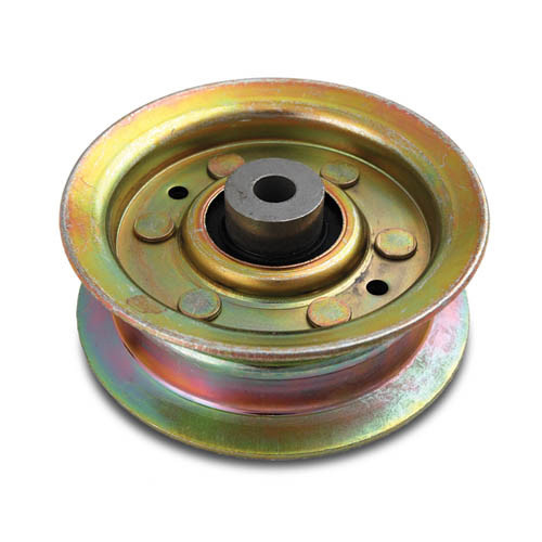OREGON 78-054 - PULLEY  FLAT IDLER  Flat OD 2- - Product Number 78-054 OREGON