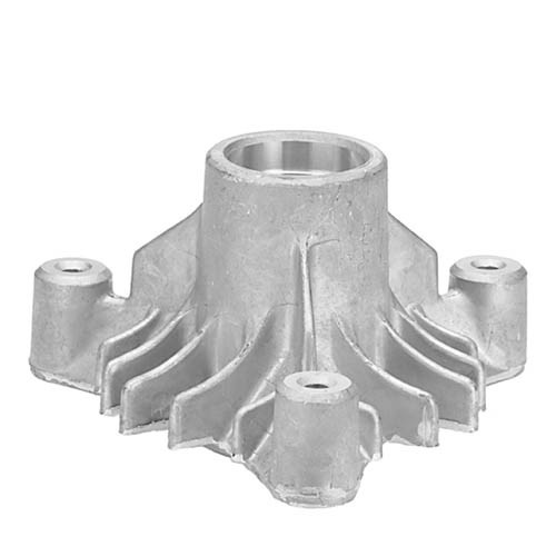 OREGON 82-221 - SPINDLE HOUSING AYP - Product Number 82-221 OREGON
