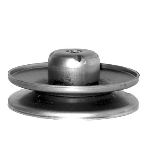 OREGON 44-302 - PULLEY DRIVEN AYP - Product Number 44-302 OREGON