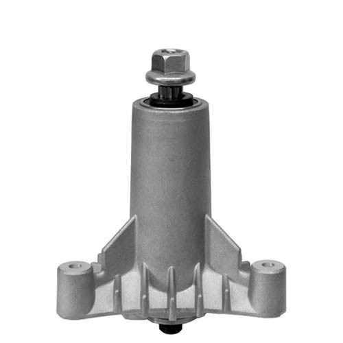 OREGON 82-225 - SPINDLE ASSY  AYP - Product Number 82-225 OREGON