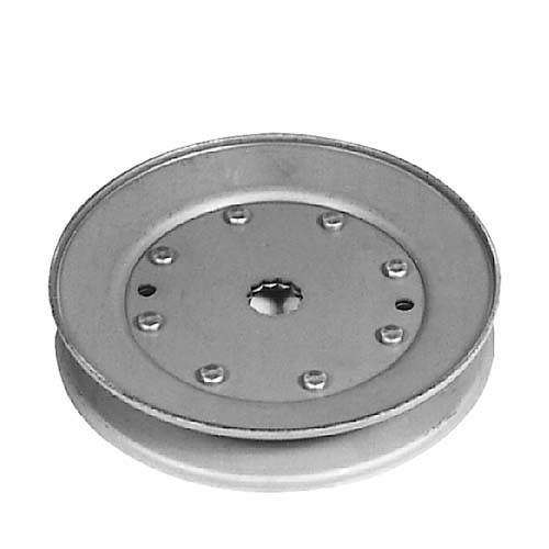 OREGON 44-370 - PULLEY .42 X 5 AYP - Product Number 44-370 OREGON