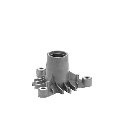 OREGON 82-220 - SPINDLE HOUSING - AYP - Product Number 82-220 OREGON