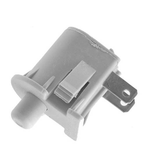 OREGON 33-019 - SWITCH  SEAT SCAG - Product Number 33-019 OREGON