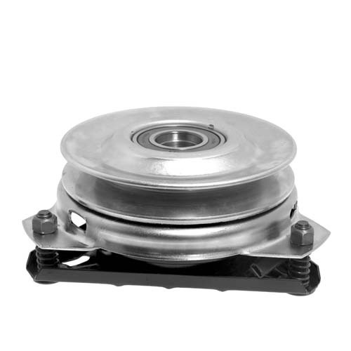 OREGON 33-114 - CLUTCH  ELECTRIC PTO AYP - Product Number 33-114 OREGON