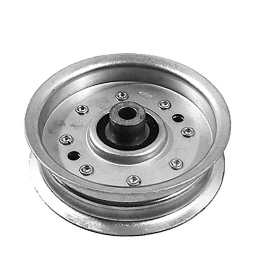 OREGON 78-043 - IDLER FLAT AYP/ROPER - Product Number 78-043 OREGON