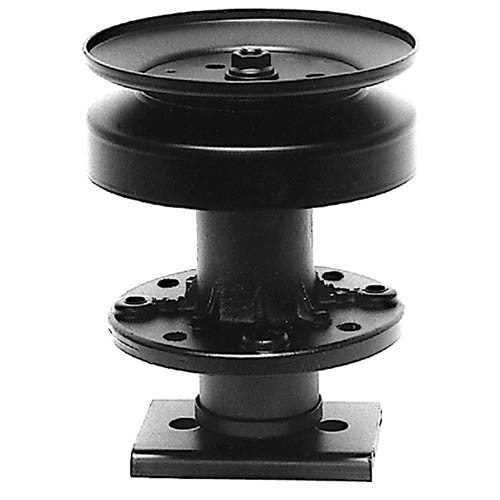 OREGON 82-677 - SPINDLE ASSY SEARS ROPER - Product Number 82-677 OREGON