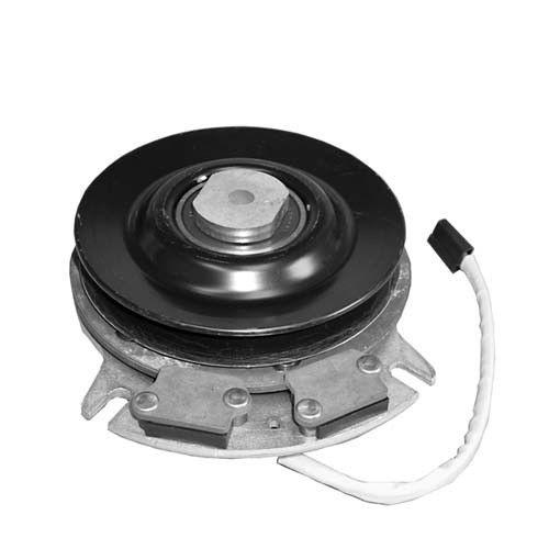 OREGON 33-120 - CLUTCH  ELECTRIC PTO ARIENS - Product Number 33-120 OREGON