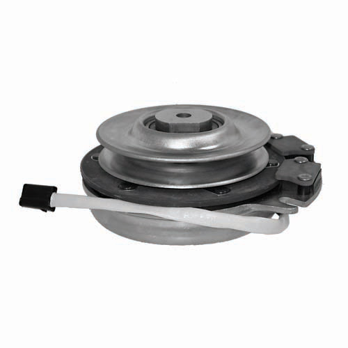 OREGON 33-119-1 - CLUTCH  ELECTIRC PTO ARIENS - Product Number 33-119-1 OREGON