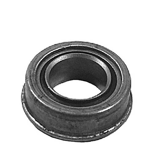 OREGON 45-010 - BRNG BALL 3/4IN X 1-3/8IN SNAP - Product Number 45-010 OREGON