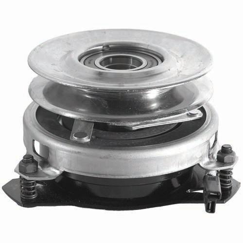 OREGON 33-118-1 - CLUTCH  ELECTRIC PTO ARIENS - Product Number 33-118-1 OREGON