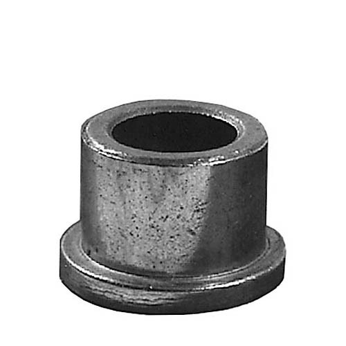 OREGON 45-008 - BUSHING SNOWTHROWER 1/2IN X 3/ - Product Number 45-008 OREGON